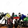 Media en verantwoording over incidenten. Gevolgen voor publieke organisaties.