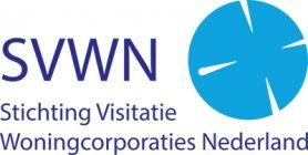 Logo SVWN